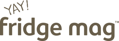 fridgemag-logo