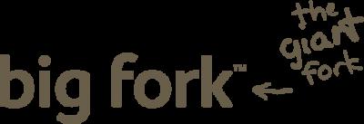 bigfork-logo