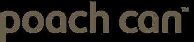 poachcan-logo