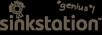 sinkstation-logo