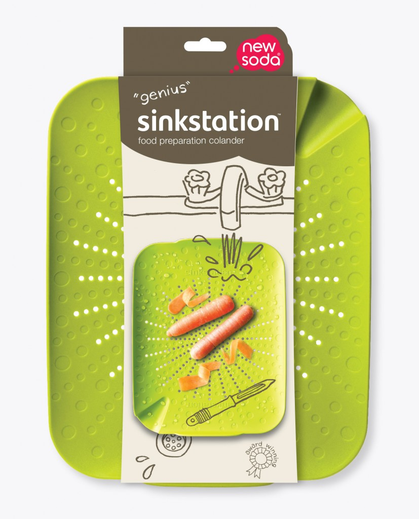 sinkstation-product-shot