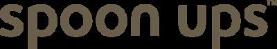 spoonups-logo