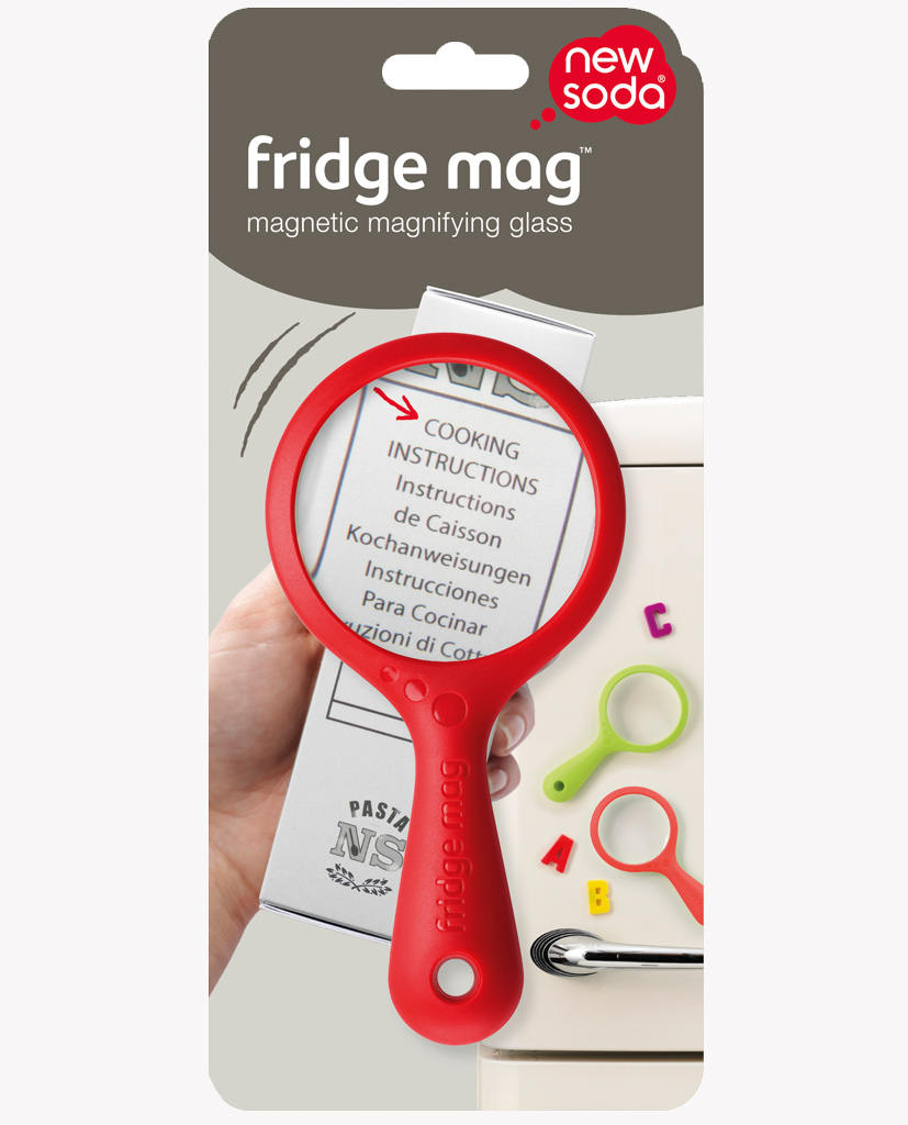 fridgemag-packshot-large
