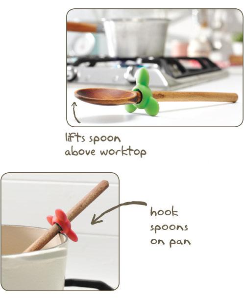spoon-ups-image