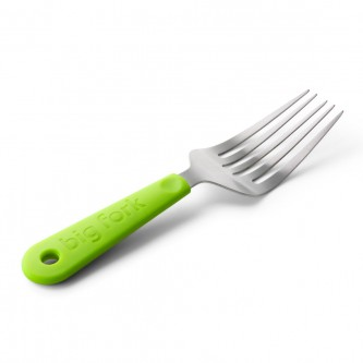 big-fork-green2