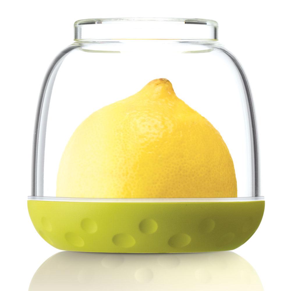 bit pots lemon