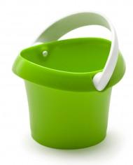 poach-can-green