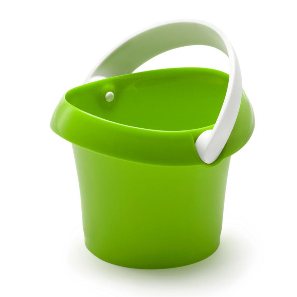 poach can green