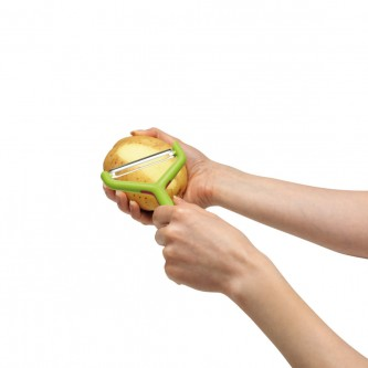 _0000_big-peeler_potato-peeling_inset