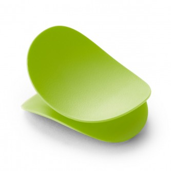 _0000_crisp_clip-green-co