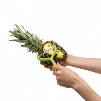 _0001_big-peeler_pineapple-peeling_inset
