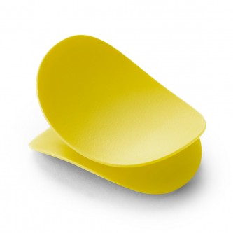 _0001_crisp_clip-yellow-co