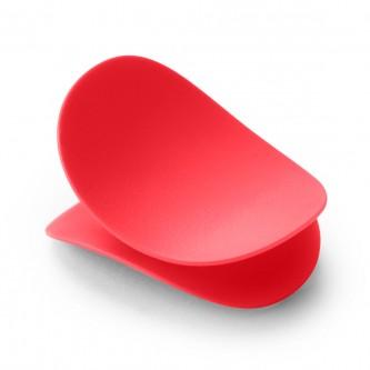 _0002_crisp_clip-red-co