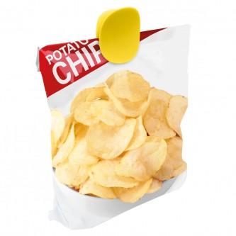 _0004_crisp-pack_yellow-clip_cdu