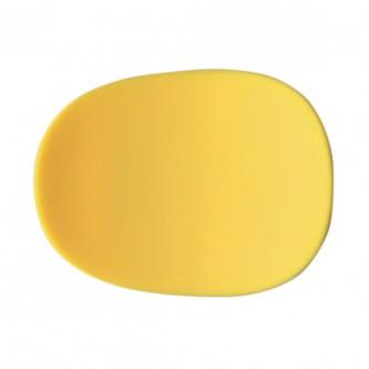 _0005_clip-yellow